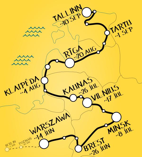 route_big_v3