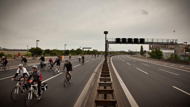 fahrradstadt-berlin